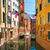 grand canal in venice italy stock photo © vapi