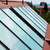 solar panels geliosystem on the house roof stock photo © vapi