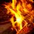 láng · tippek · tűzifa · textúra · absztrakt · természet - stock fotó © vapi