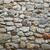 textura · pared · color · ladrillos · cuadros · edificio - foto stock © vapi