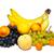 meyve · yalıtılmış · beyaz · gıda · doğa · elma - stok fotoğraf © vapi