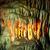 assustador · profundo · caverna · escuro · natureza · fundo - foto stock © vapi