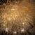 fogos · de · artifício · preto · céu · abstrato · luz · fundo - foto stock © vapi