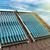 真空 · 太陽 · 水 · 加熱 · 家 · 屋根 - ストックフォト © vapi