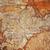 mapa · velho · mundo · grunge · textura · do · papel · vintage - foto stock © vapi
