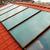 vákuum · nap · víz · fűtés · piros · tető - stock fotó © vapi