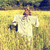scarecrow on the field stock photo © vapi