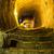 темно · подземных · лестница · вверх · вход · мои - Сток-фото © vapi