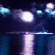 colorido · fogos · de · artifício · azul · preto · céu · feliz - foto stock © vapi