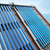 zonne · water · verwarming · paneel · zwembad · business - stockfoto © vapi