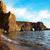 Sea landscape stock photo © vapi