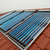 vacuum collectors  solar water heating system stock photo © vapi