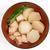 鶏 · 肉 · リーキ · クリーム · ソース · 食品 - ストックフォト © varts