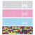 piano · colorido · teclado · ilustração · fundo - foto stock © vasilixa