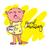 buenos · días · foto · bastante · mujer · embarazada · cama · mirando - foto stock © vasilixa
