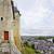 Дракула · замок · отруби · Румыния · история · ориентир - Сток-фото © vavlt