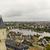 panorama · köprü · eski · şehir · bulutlu · gün - stok fotoğraf © vavlt