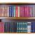 eski · kitaplar · toplama · ofis · kitap · eğitim - stok fotoğraf © vavlt