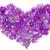 rojo · blanco · primavera · belleza · otono · regalo - foto stock © vavlt