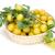 sarı · erik · yeşil · yaprak · meyve · yeme - stok fotoğraf © vavlt