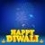 diwali · design · wallpaper · candela · lampada - foto d'archivio © vectomart