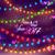 с · Новым · годом · празднования · аннотация · свет - Сток-фото © vectomart