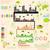 sustainability infographic stock photo © vectomart
