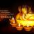 felice · diwali · vacanze · luce · festival · India - foto d'archivio © vectomart