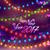 с · Новым · годом · празднования · аннотация · фейерверк - Сток-фото © vectomart