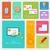 seo · 最適化 · デジタル · マーケティング · インターネット · 広告 - ストックフォト © vectomart