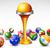 críquete · bat · diferente · países · ilustração · esportes - foto stock © vectomart