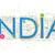 Hindistan · matbaacılık · örnek · bayrak · özgürlük · kutlama - stok fotoğraf © vectomart