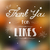 спасибо · стороны · ручной · работы · каллиграфия · доске · вектора - Сток-фото © vectomart