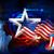 heykel · özgürlük · amerikan · bayrağı · örnek · dünya · arka · plan - stok fotoğraf © vectomart
