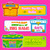 cédula · caixa · Índia · mapa · atravessar · e-mail - foto stock © vectomart
