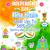 Hindistan · afiş · satış · tanıtım · örnek · arka · plan - stok fotoğraf © vectomart