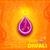 diwali · ontwerp · mooie · kleurrijk · gelukkig · licht - stockfoto © vectomart