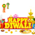 diwali background stock photo © vectomart