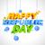 tricolor · szczęśliwy · republika · dzień · Indie · ilustracja - zdjęcia stock © vectomart