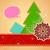 karácsony · klasszikus · scrapbook · öreg · stílus · terv - stock fotó © vectomart