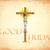 İsa · Mesih · iyi · örnek · çapraz · kilise - stok fotoğraf © vectomart