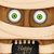 face of mummy stock photo © vectomart