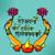 сжигание · Дивали · праздник · свет · фестиваля · Индия - Сток-фото © vectomart