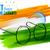 India · illusztráció · narancs · utazás · zászló · retro - stock fotó © vectomart