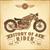 vintage · moto · retro · illustrazione · strada · moda - foto d'archivio © vectomart