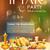 ramadan · partij · gelukkig · achtergrond · silhouet · gebed - stockfoto © vectomart