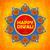 diwali · design · bella · colorato · felice · luce - foto d'archivio © vectomart