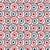 казино · игорный · жетоны · слово · украшенный · стороны - Сток-фото © vector1st