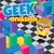 nino · invasión · videojuegos - foto stock © vector1st