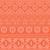 rózsaszín · őslakos · amerikai · kisebbségi · minta · vektor - stock fotó © vector1st
